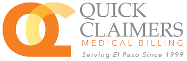 Quick Claimers Medical Billing