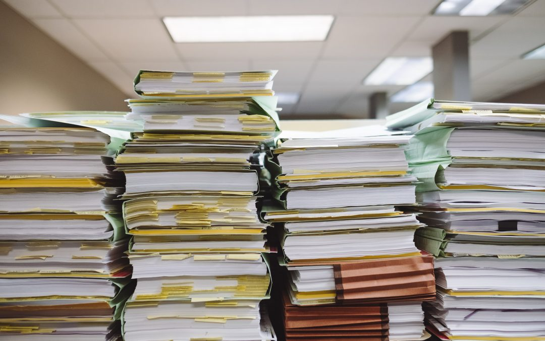 Four Medical Office Software Needs for New Practices