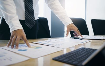 5 Ways Medical Billing Companies Streamline Your Billing Process