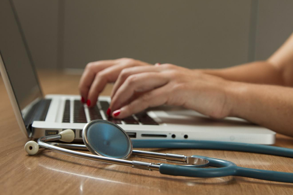 5 Reasons You Need a Medical Coding and Billing Company
