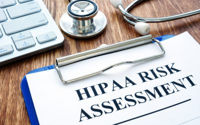 HIPAA and the Medical Coding and Billing Process