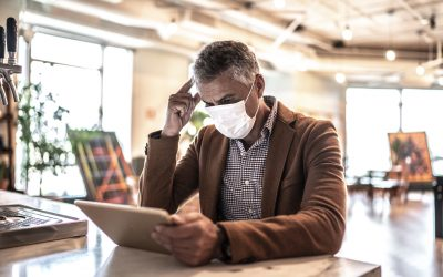Professional Medical Billing and Coding Services: Your Key to Surviving the COVID-19 Pandemic