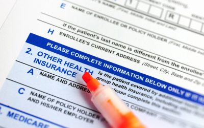 A Starting Point for Understanding Medicare