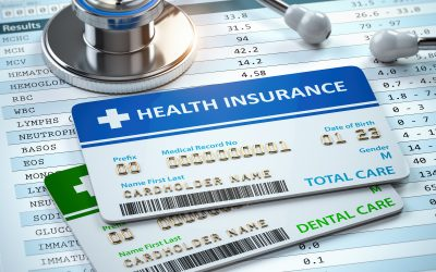 What is Medical Credentialing?